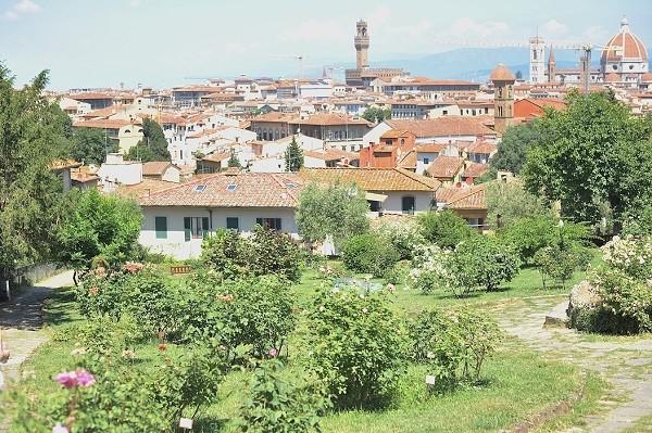 Giardino-delle-Rose-Florence-Inge-van-Beekum (1)