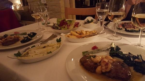 Gio-Cucina-Casalinga-Vrijthof-Maastricht-14