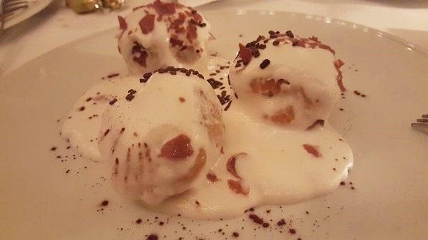 Gio-Cucina-Casalinga-Vrijthof-Maastricht-15