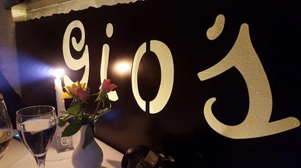 Gio-Cucina-Casalinga-Vrijthof-Maastricht-2