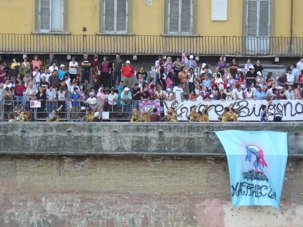 Gioco-Ponte-Pisa-2
