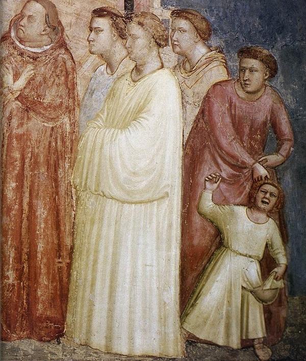 Giotto-Cappella-Bardi-Santa-Croce-Florence (3)