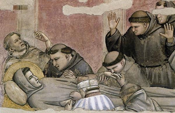 Giotto-Cappella-Bardi-Santa-Croce-Florence (4)