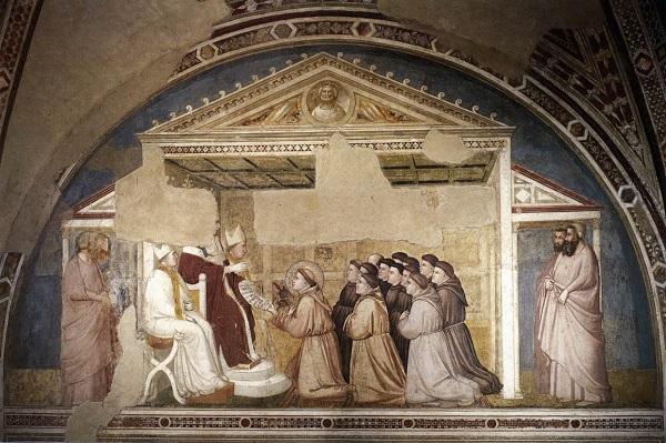 Giotto-Cappella-Bardi-Santa-Croce-Florence (5)