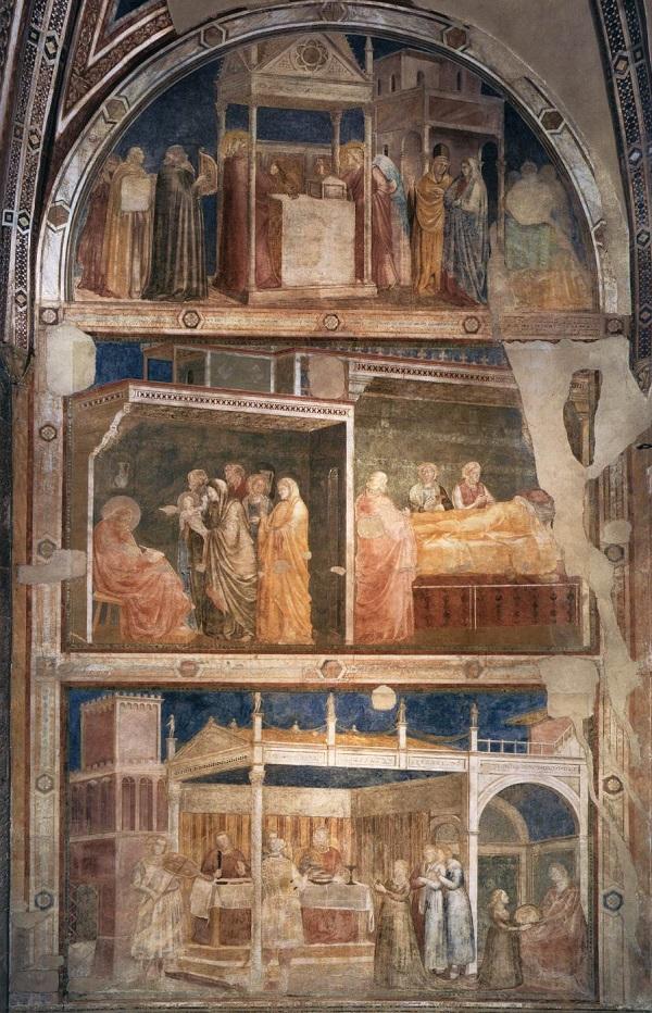 Giotto-Cappella-Peruzzi-Santa-Croce-Florence (1)