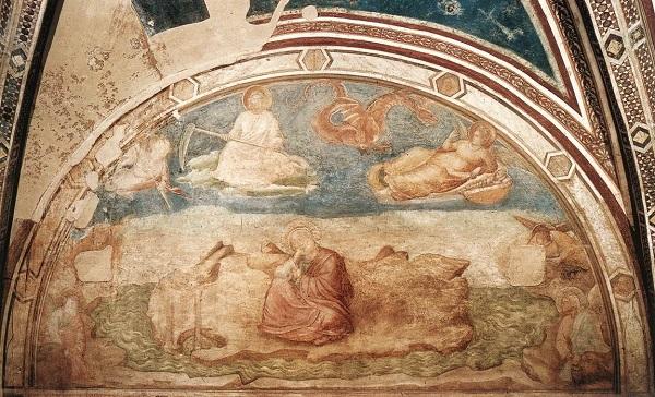 Giotto-Cappella-Peruzzi-Santa-Croce-Florence (2)