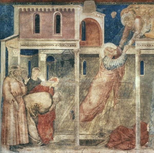 Giotto-Cappella-Peruzzi-Santa-Croce-Florence (3a)
