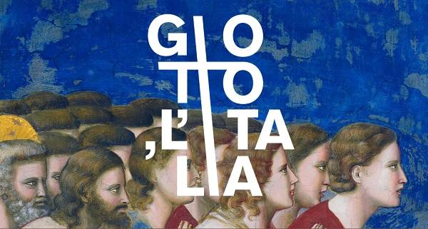 Giotto-Italia-Milaan