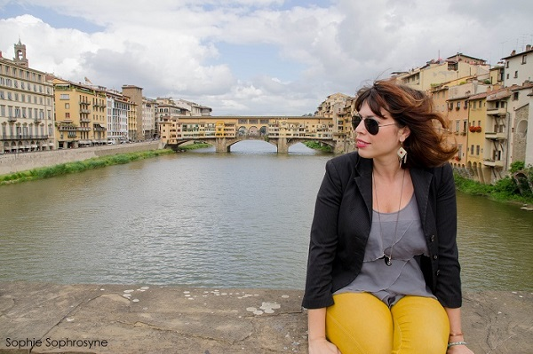 Girl-in-Florence-Georgette-Jupe