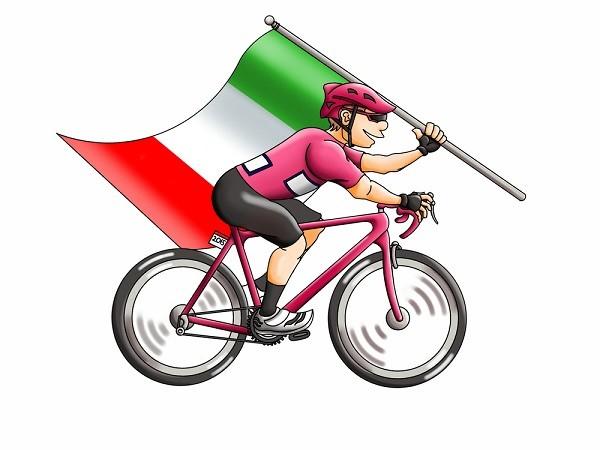 Giro-Italia-2015