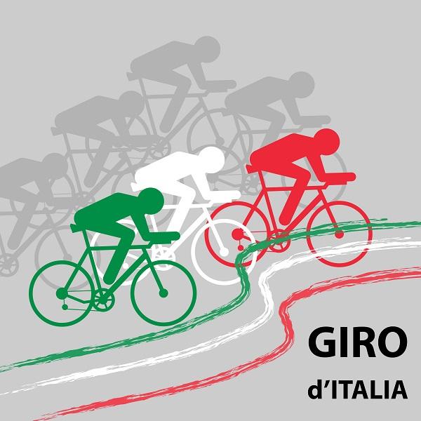 Giro-Italia-2016-wielrennen