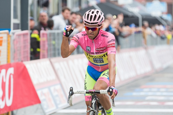Giro-Italia-2016