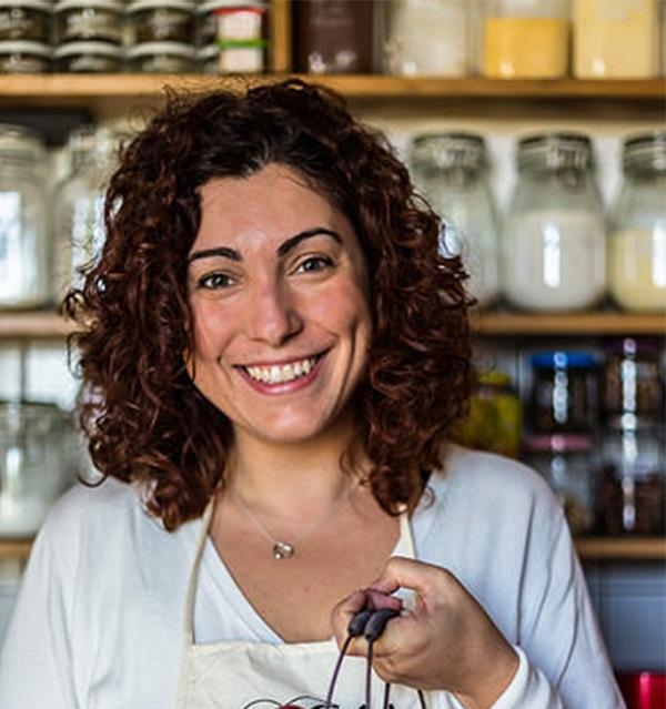 Giulia-Scarpaleggia-Juls-Kitchen