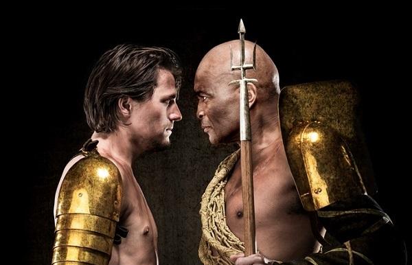 Gladiatoren-Helden-van-het-Colosseum-Valkhof-Nijmegen-2