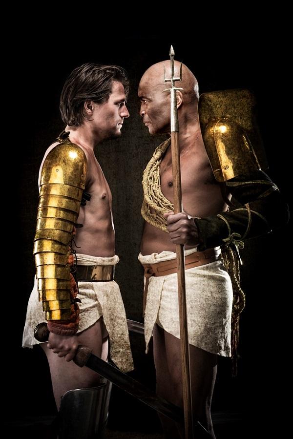 Gladiatoren-Helden-van-het-Colosseum-Valkhof-Nijmegen