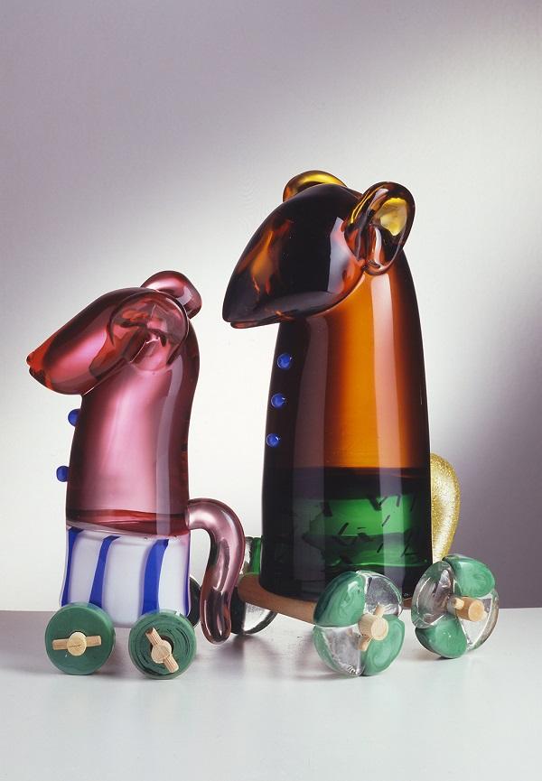 GlassFever-Dordrecht-Martin-Bradley