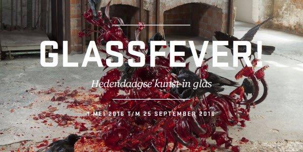 GlassFever-Dordrecht