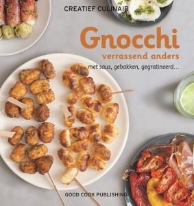 Omslag Gnocchi REV.indd