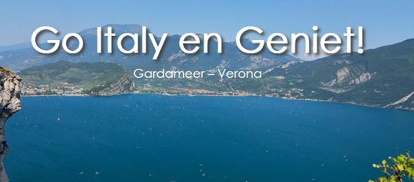 Go-Italy-geniet