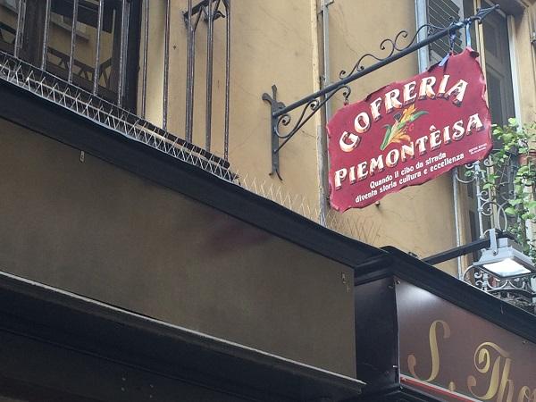 Gofreria-Piemonteisa-Turijn-Slow-Food (2)