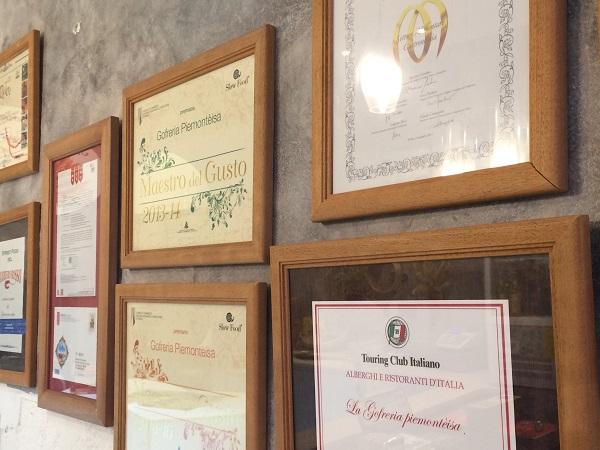 Gofreria-Piemonteisa-Turijn-Slow-Food (3)