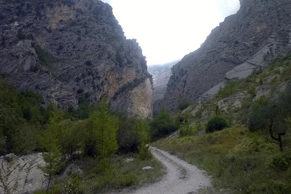 Gole-San-Martino