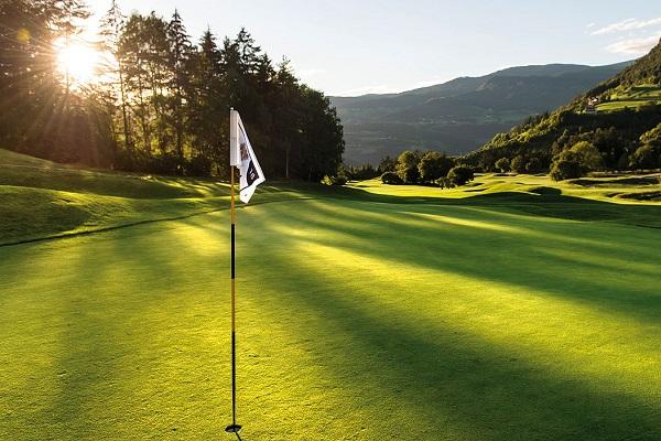 Golf-St-Vigili-Seis-Dolomieten