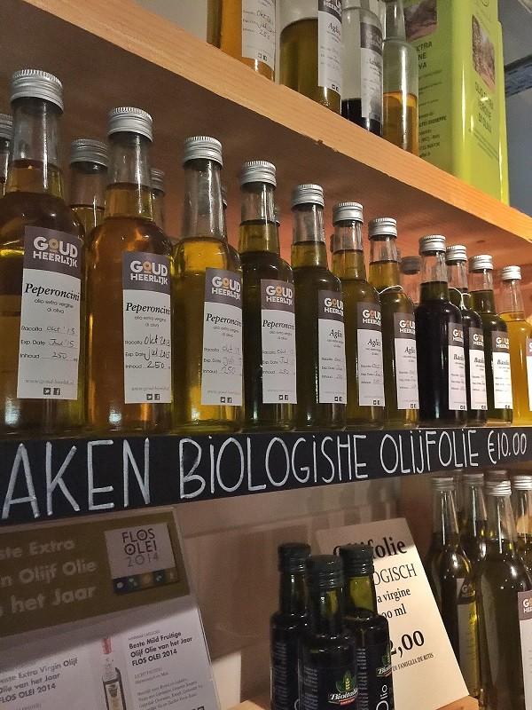 Goudheerlijk-olijfolie-Groningen (1)
