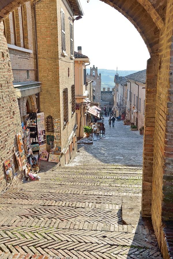 Gradara-Le-Marche (5)