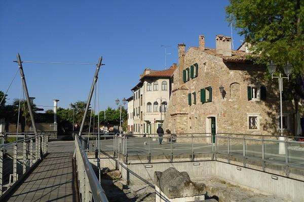 Grado-Friuli-Venezia-Giulia-2