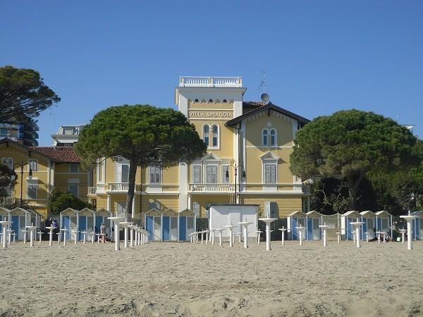 Grado-Friuli-Venezia-Giulia-6