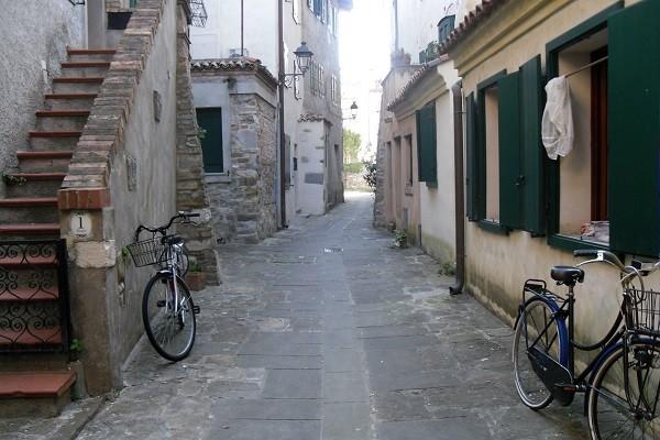 Grado-Friuli-Venezia-Giulia-7