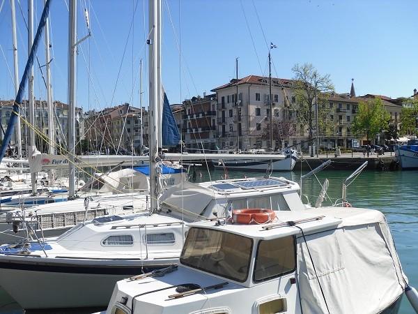 Grado-Friuli-Venezia-Giulia-8