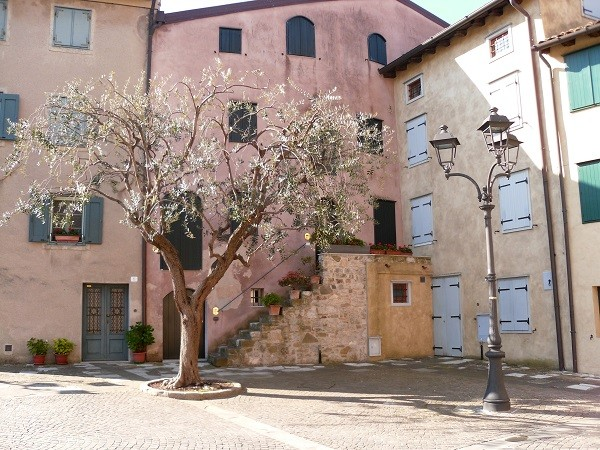 Grado-Friuli-Venezia-Giulia