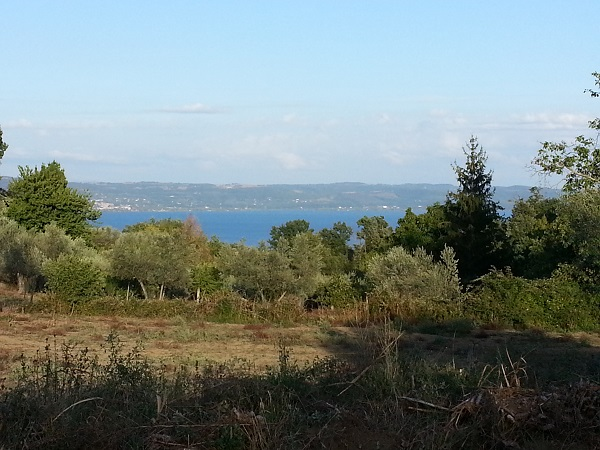 Gradoli-Lago-di-Bolsena (1)