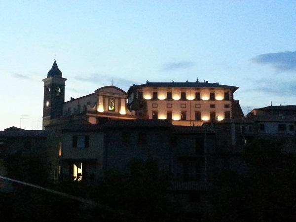 Gradoli-Lago-di-Bolsena (9)