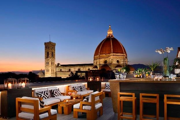 Grand-Hotel-Cavour-Florence