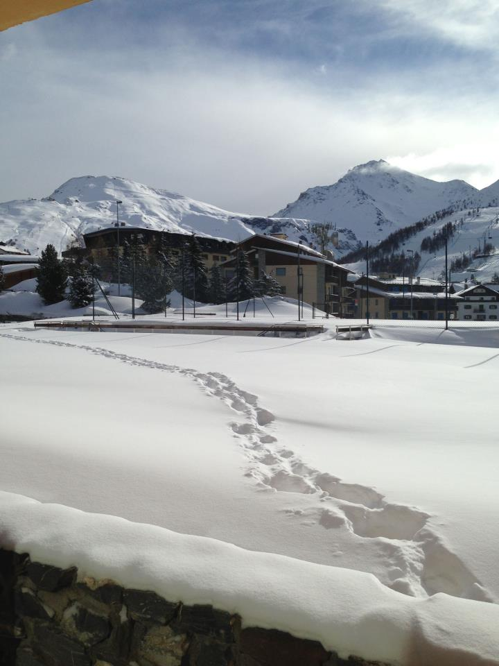 Grand-Hotel-Sestriere-3