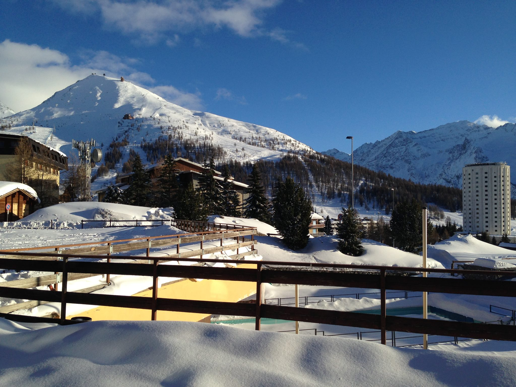 Grand-Hotel-Sestriere-5