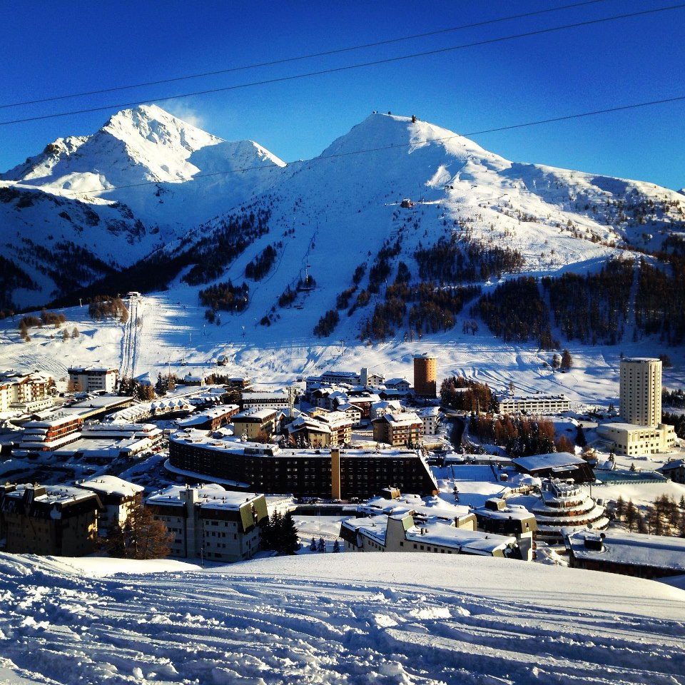 Grand-Hotel-Sestriere