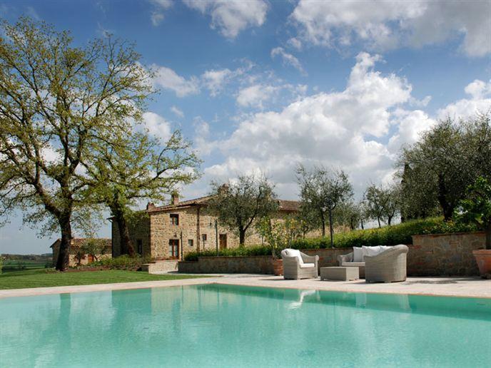 Grandi-Toscana-1