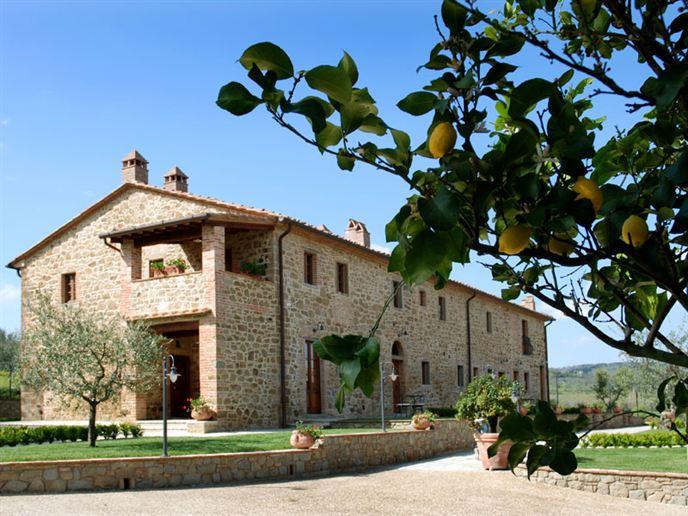 Grandi-Toscana-2
