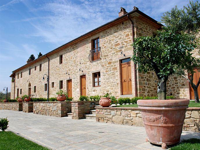 Grandi-Toscana-3