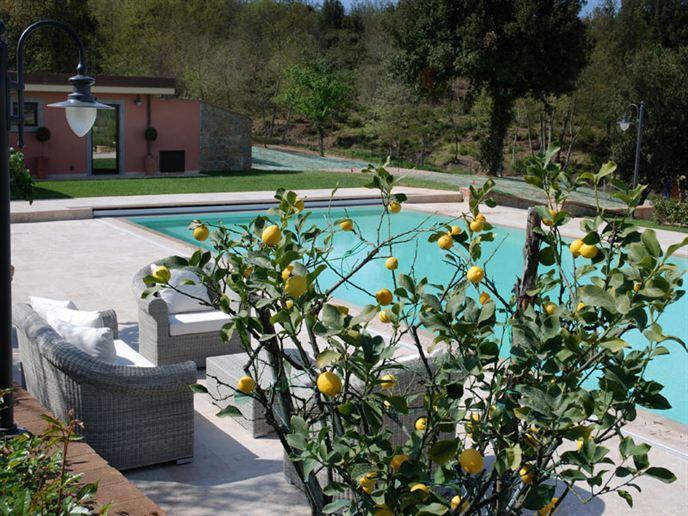 Grandi-Toscana-4