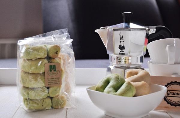 Granullo-koekjes-Calabrië (1)