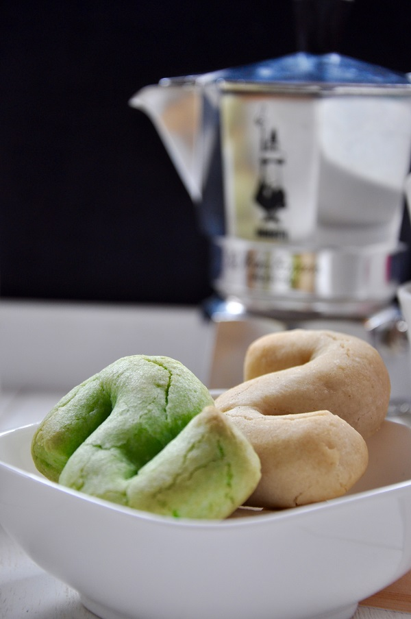 Granullo-koekjes-Calabrië (2)