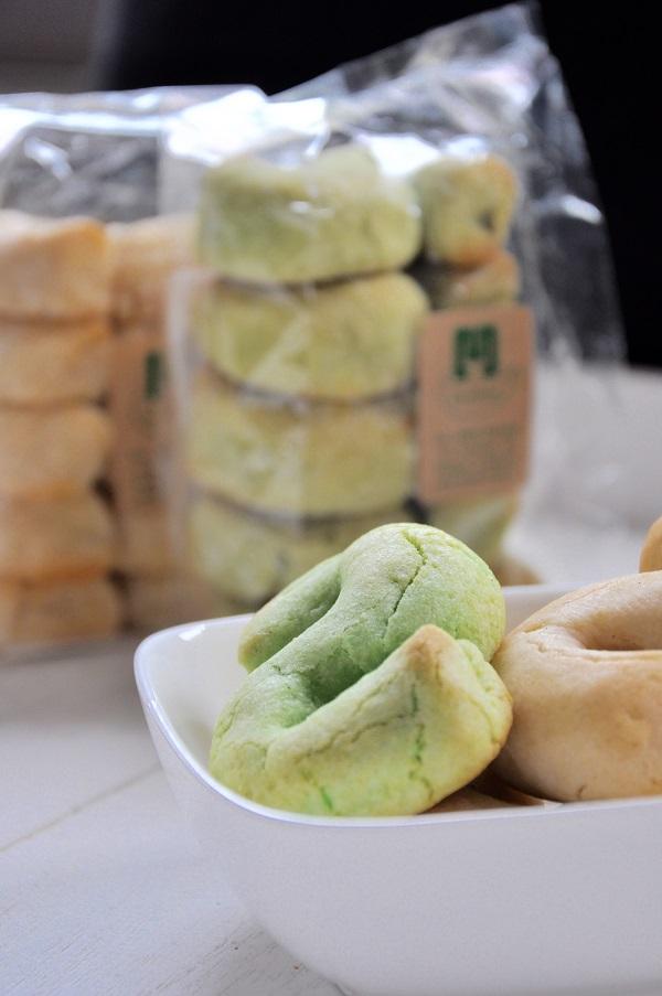 Granullo-koekjes-Calabrië (4)
