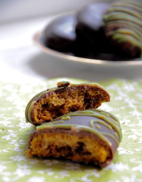 Granullo-susumelle-koekjes-chocolade-bergamot