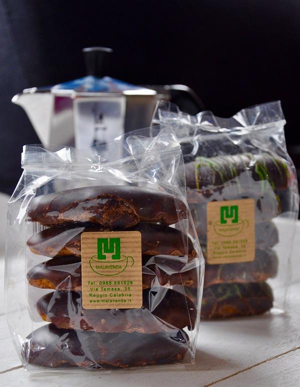 Granullo-susumelle-koekjes-chocolade