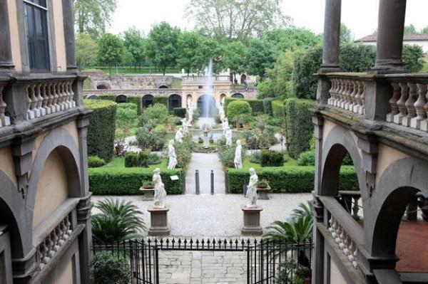 Green-Lucca-Verde-Cora-Konings (6)